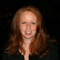 Jackie Mahoney